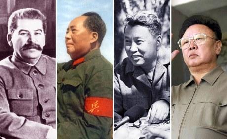 adolf-hitler-josef-stalin-mao-ce-tung-pol-pot-a-kim-jong-il1