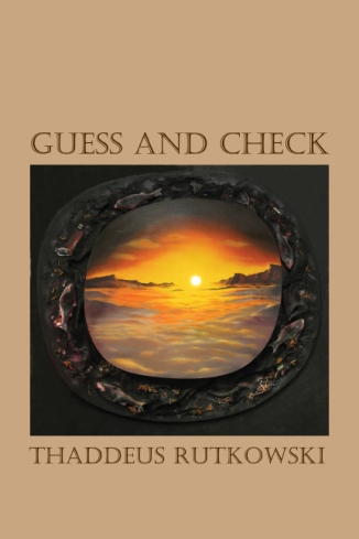 GuessAndCheckcover