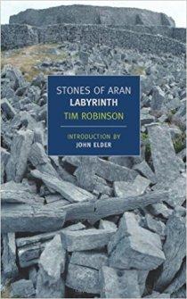 Stones of Aran